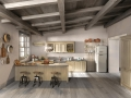F_Toscana_Studio_Casa_esclusivisti_Berloni_Casa_si.jpg
