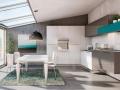 Plan_style_wide_Studio_Casa_esclusivisti_Berloni_Casa_si.jpg