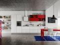 neiko-render-Studio_Casa_esclusivisti_Berloni_Casa_si_10.jpg