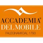 accademia_del_mobile_150x150