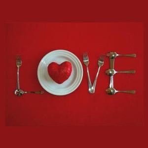love-berloni