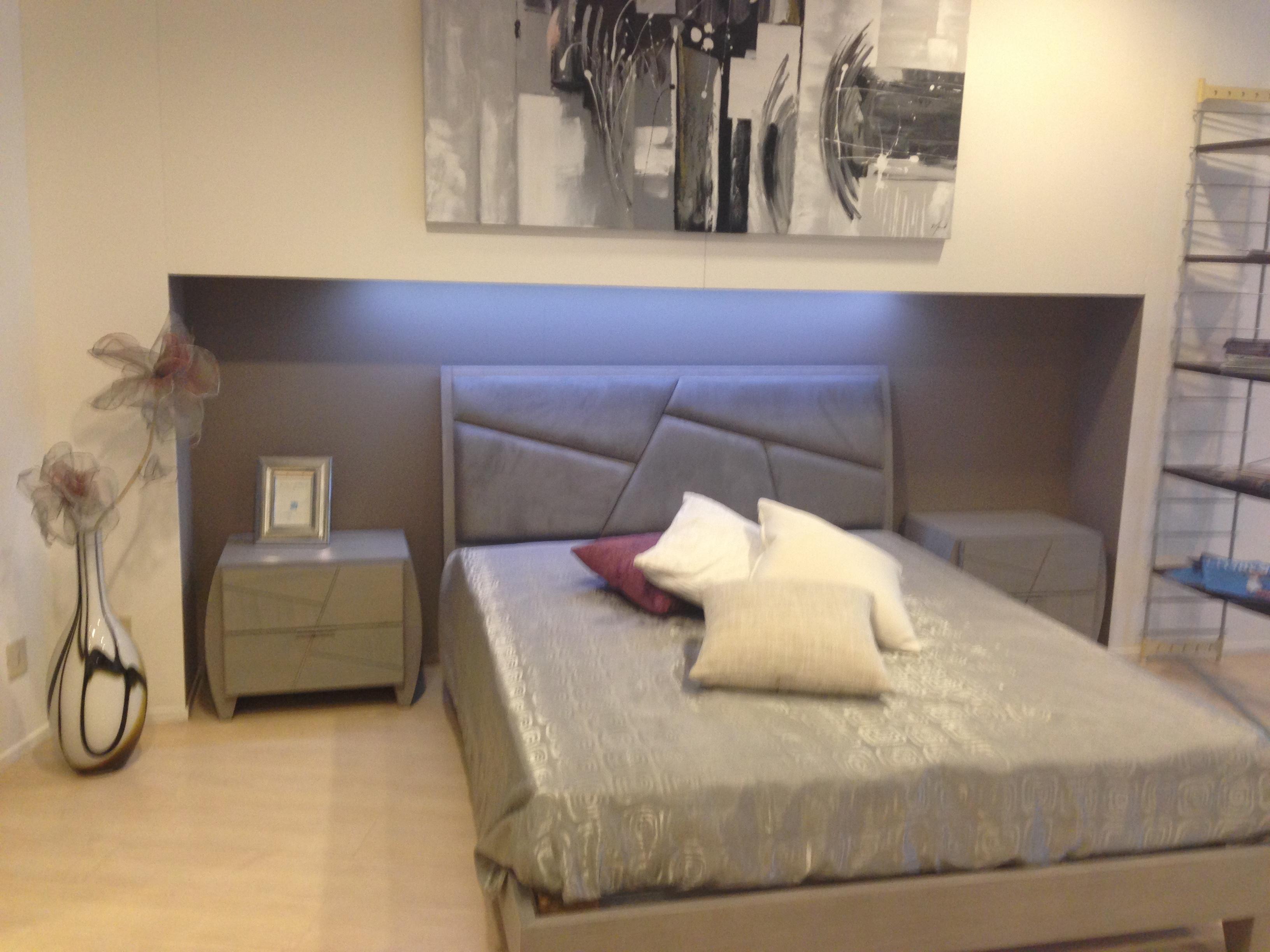 Berloni camere da letto prezzi idee per la casa for Modo 10 prezzi