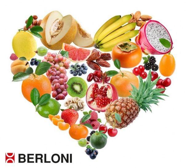 rubriche-qualita-sapore-di-mare-1463054271115751-berloni-rubriche-48_m