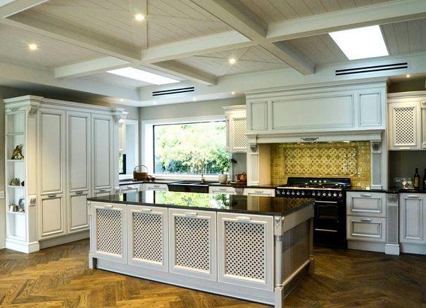 Cucine Berloni cucine berloni promozioni : Studio Casa Group | Esclusivista Cucine Berloni Palermo | Pagina ...