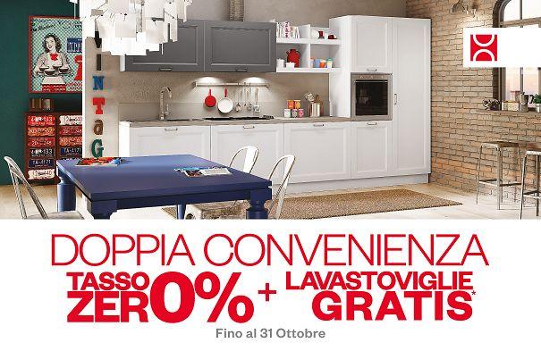 Cucine Berloni cucine berloni promozioni : Studio Casa Group | Esclusivista Cucine Berloni PalermoOutlet ...