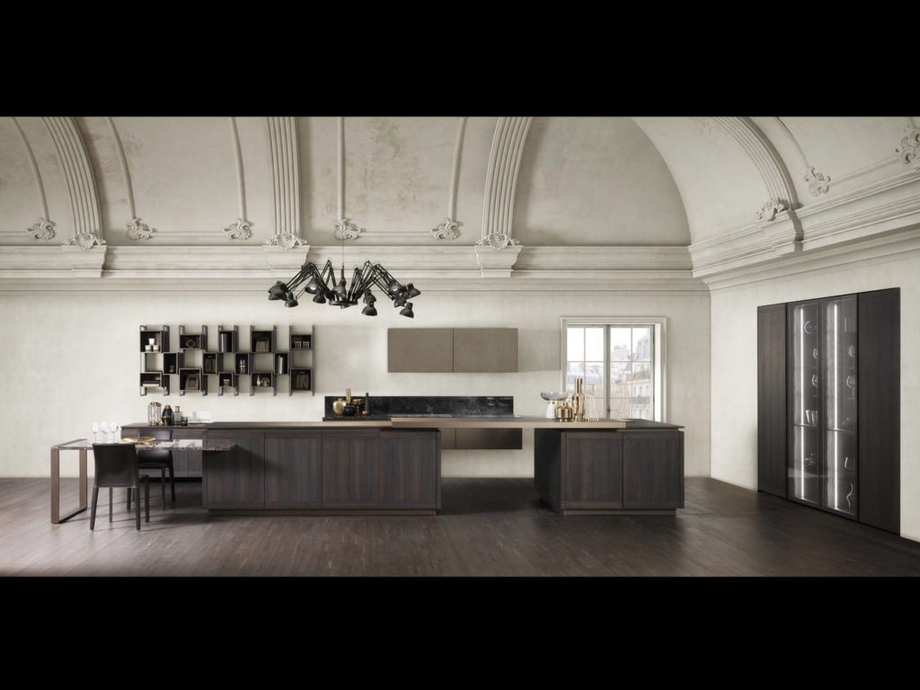 Merloni Cucine. Trendy Image Is Loading With Merloni Cucine ...