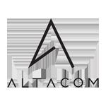 ALTACOM