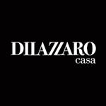 DILAZZARO