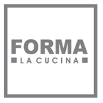 FORMA LA CUCINA