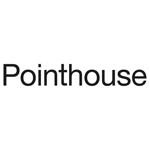 POINTHOUSE