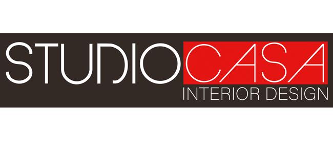 Studio Casa Group