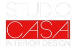 Studio Casa Group